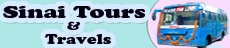 Sania Tours and Travels
