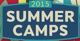 Free Summer Camp at Kemmannu Junior College