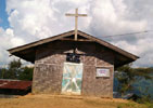 AN APPEAL FROM ST CLARE'S CHURCH, AKULUTO, NAGALAND
