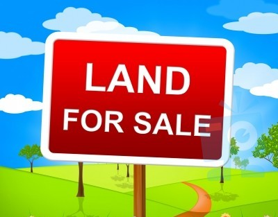 Land for Sale in UPPOOR, Santhekatte, Kallianpur