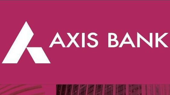 Visit Axis Bank Now open in Kallianpura, Santhekatte