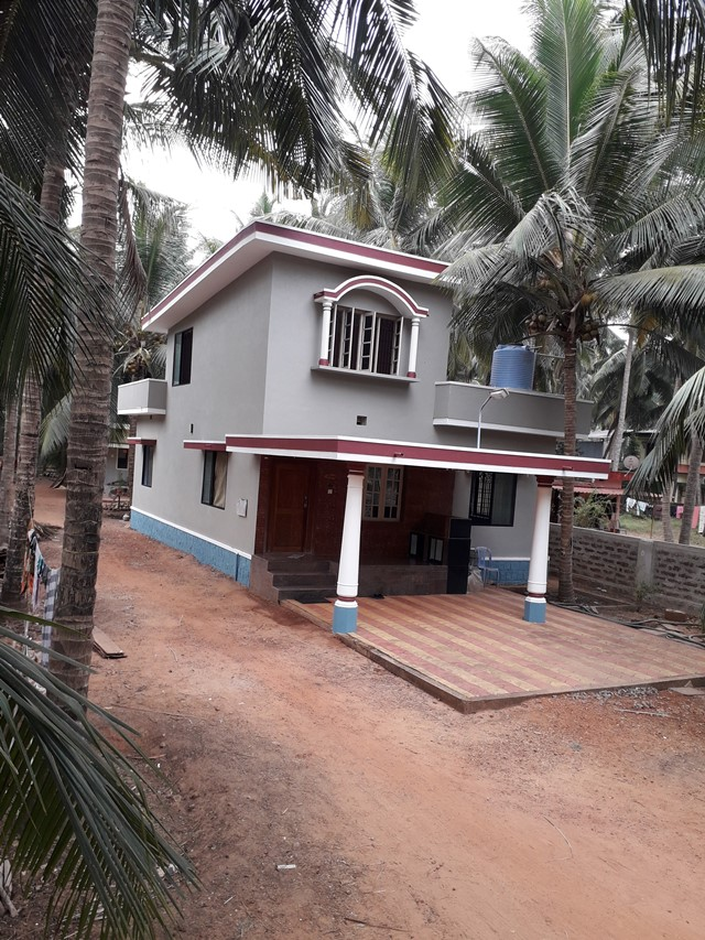 PRIME LOCATION PROPERTY FOR SALE IN KEMMANNU