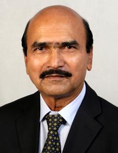 Mangalore, Oct 29: Mandd Sobhann committee has chosen <b>Francis Fernandes</b> <b>...</b> - francis_251013-1