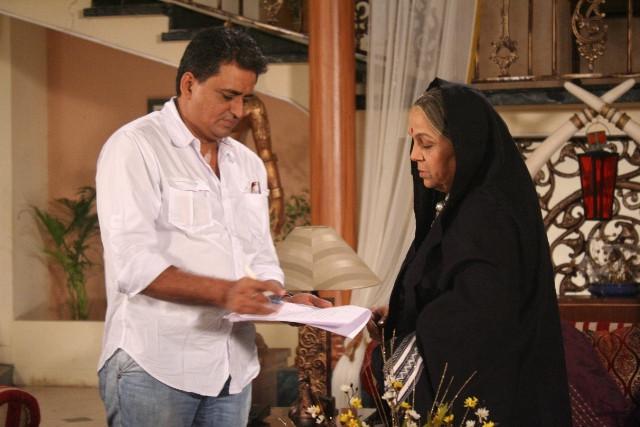 Kemmannu com   A Biopic Film 'Sardarni' on Shaurya Chakra